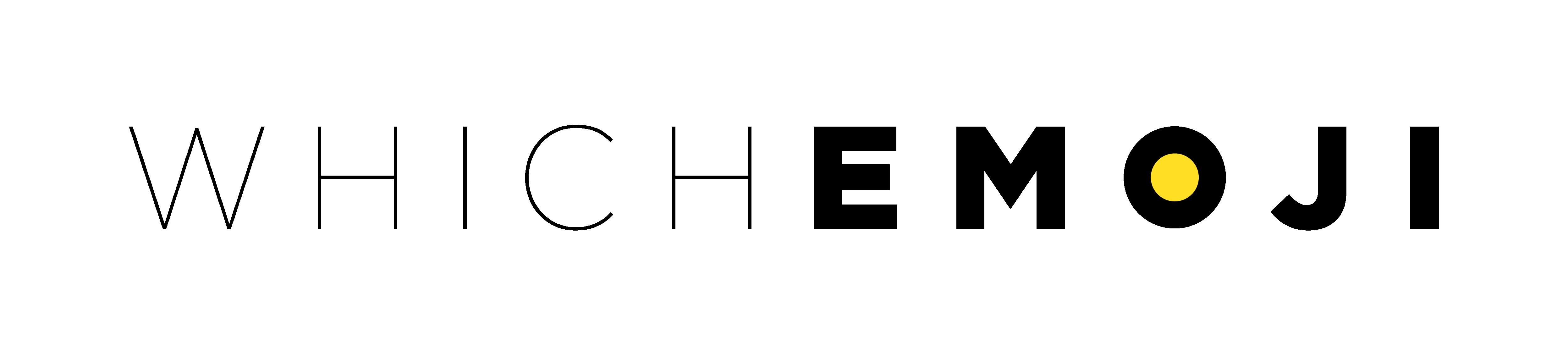 Which Emoji